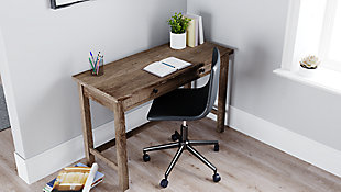 "Arlenbry 47"" Home Office Desk, , rollover"