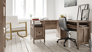 Arlenbry 2-Piece Home Office Desk, , rollover
