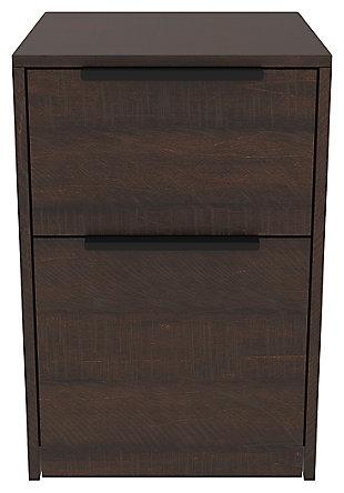 Camiburg File Cabinet, , large