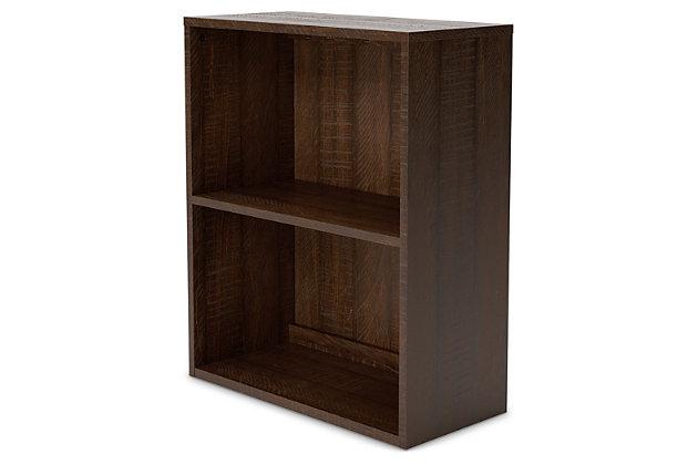 """Camiburg 30"""" Bookcase, , large"""