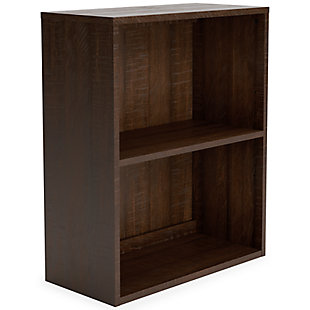 "Camiburg 30"" Bookcase, , large"