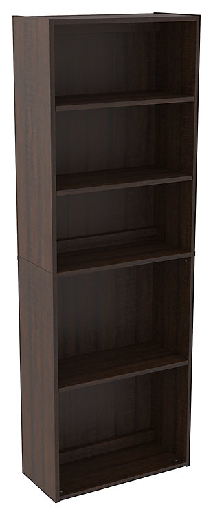Camiburg Bookcase, , large