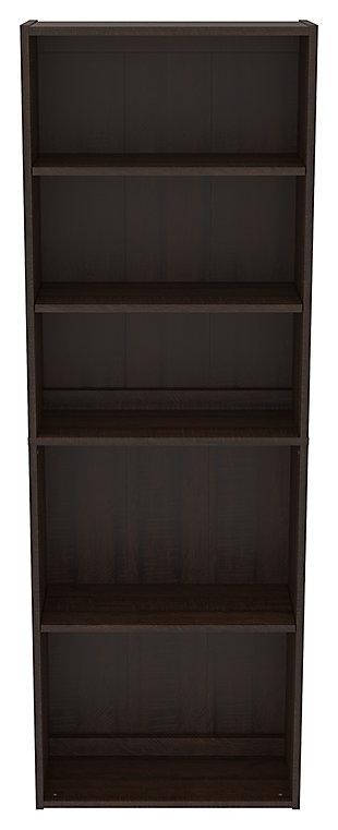 Camiburg Bookcase, , large
