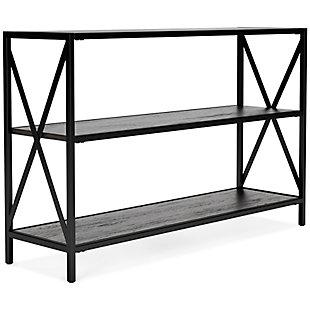 "Freedan 36"" Bookcase, , large"