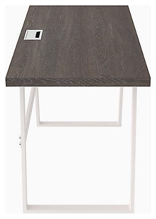 """Dorrinson 47"""" Home Office Desk, , large"""