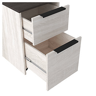Dorrinson File Cabinet, , large