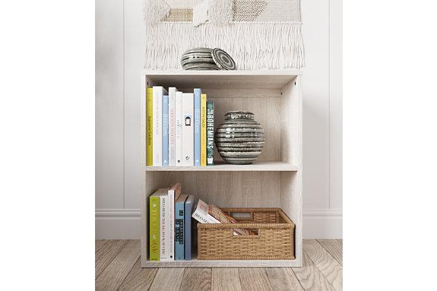 "Dorrinson 30"" Bookcase, , large"