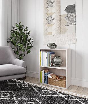 """Dorrinson 30"""" Bookcase, , rollover"""