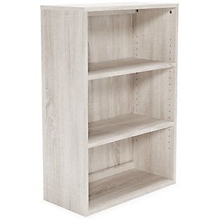 "Dorrinson 36"" Bookcase, , large"