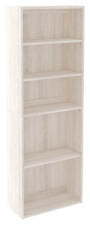 "Dorrinson 71"" Bookcase, , large"