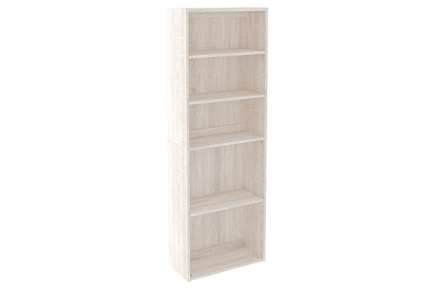 "Dorrinson 68"" Bookcase, , large"