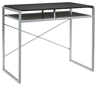 "Bertmond 43"" Home Office Desk, , large"
