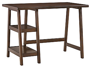 "Lewis 42"" Home Office Desk, , large"