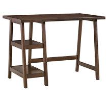 desks | ashley furniture homestore
