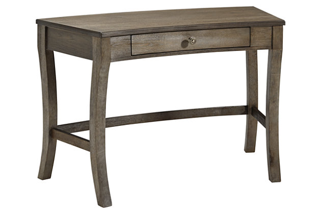 "Vintelli 48"" Home Office Desk, , large"