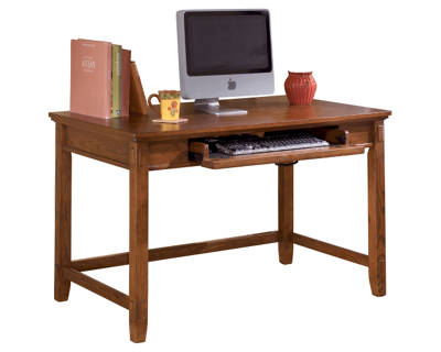 Beautiful Cross Island Home Office Small Leg Desk