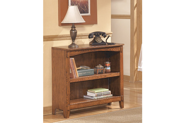 Cross Island 30 Quot Bookcase Ashley Furniture Homestore