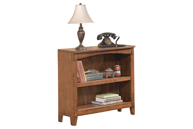Cross Island 30 Quot Bookcase Ashley Furniture Homestore