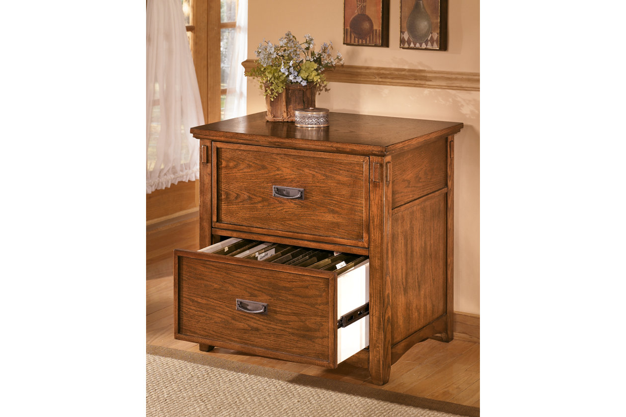 Images. Cross Island File Cabinet ...