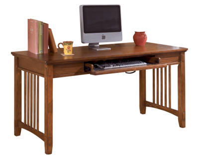desks - corporate website of ashley furniture industries, inc.