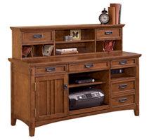 Office Furniture Storage home office storage | ashley furniture homestore