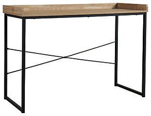 "Gerdanet 43"" Home Office Desk, , large"