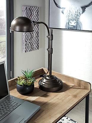 "Gerdanet 43"" Home Office Desk, , large"