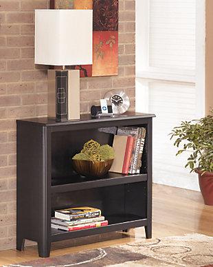 Bookcases Ashley Furniture HomeStore - Ashley furniture bookshelves