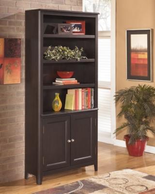 Ashley Furniture Syracuse Ny Computersolutionscrinfo