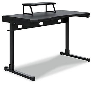 """Lynxtyn 48"""" Home Office Desk, , large"""