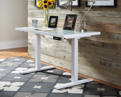 Ashley Desk