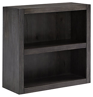 "Raventown 30"" Bookcase, , large"
