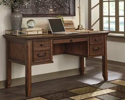 ashley office furnitureSteampresspublishingcom