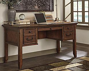 woodboro 60 home office desk