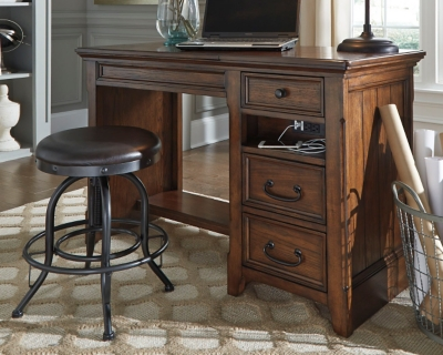 DesksAshley Furniture HomeStore