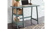 "Mirimyn 42"" Home Office Desk, , rollover"