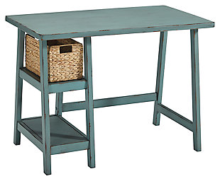 "Mirimyn 42"" Home Office Desk, , large"