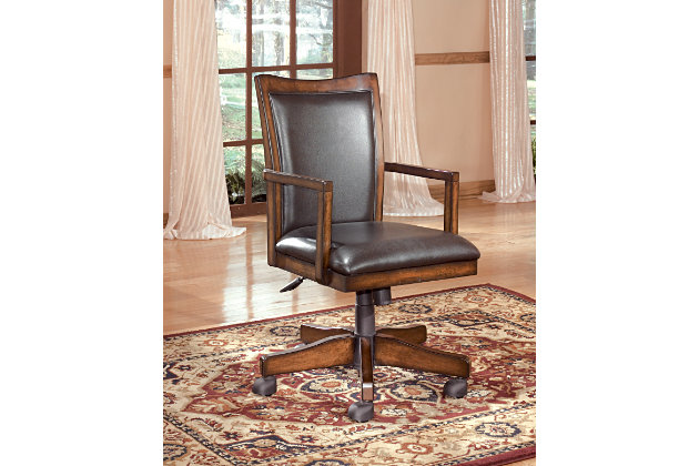 Lovely Hamlyn Home Office Desk Chair Recommended Item