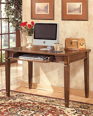 "Hamlyn 48"" Home Office Desk, , rollover"