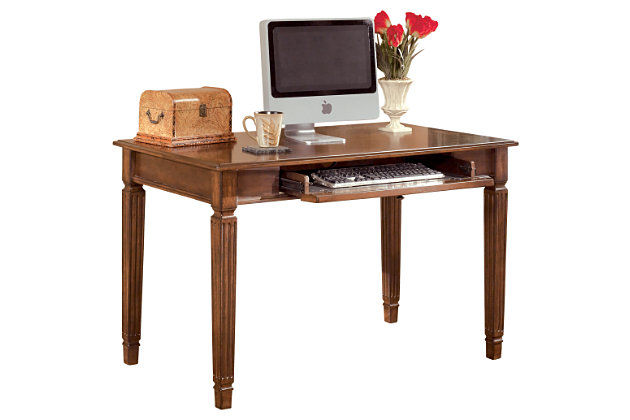 "Hamlyn 48"" Home Office Desk, , large"