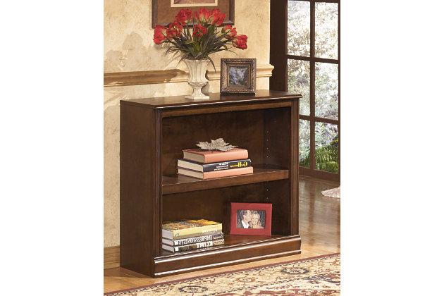 "Hamlyn 30"" Bookcase, , large"