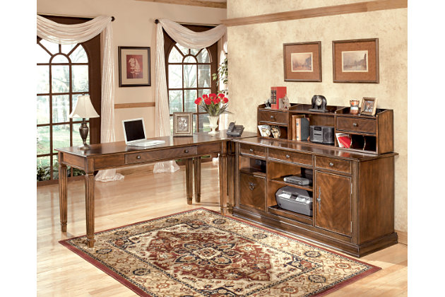 new low price hamlyn 60 home office desk hamlyn 60 home office desk is