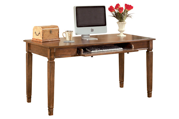 hamlyn 60 home office desk hamlyn 60 home office desk is rated 4 0 out
