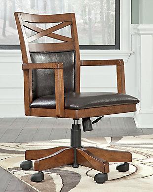 burkesville home office desk chair buy burkesville home office desk