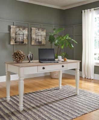 "Sarvanny 60"" Home Office Desk, , large"