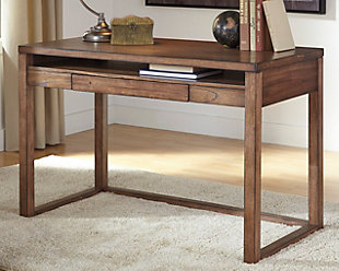 "Baybrin 48"" Home Office Desk, , rollover"
