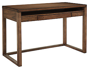 "Baybrin 48"" Home Office Desk, , large"