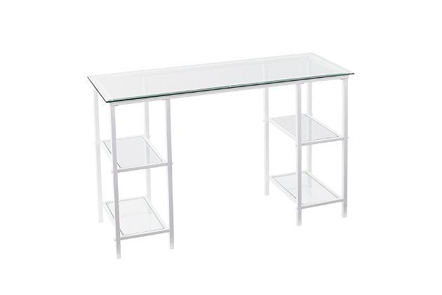 Alora Writing Desk, , large