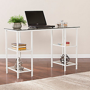 Alora Writing Desk, , rollover