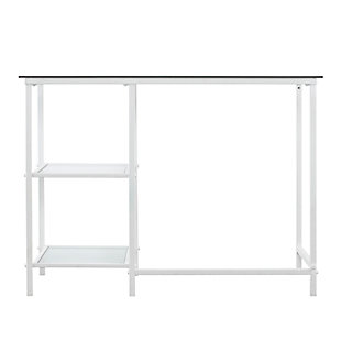 Codie Student Desk, , large